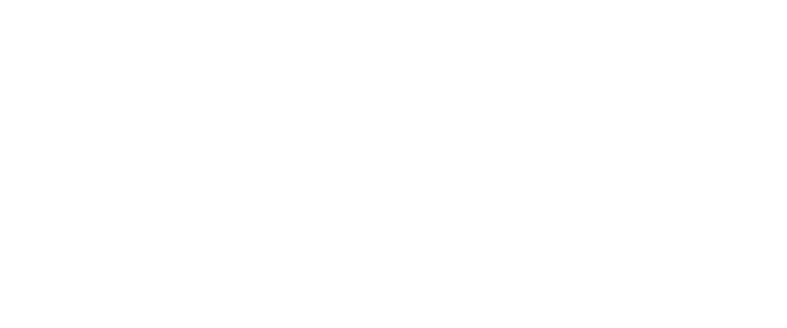 Stuart Seating